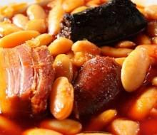 La gastronomía, bien de interés cultural inmaterial