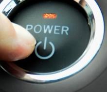 Horeca Energía empieza su comercialización en septiembre