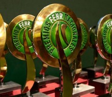 Se convocan los Premios Nacionales de Hostelería