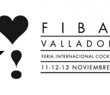Fibar Valladolid 2014