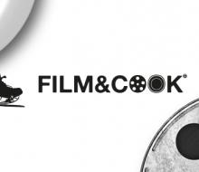 Market & Taste en Film & Cook