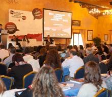 Clausurado el III Foro de Comunicación de Rioja Alavesa