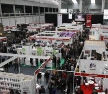 El Fórum Gastronómico de A Coruña reunirá a 600 marcas