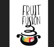 Ya está aquí el programa completo de Fruit Fusion