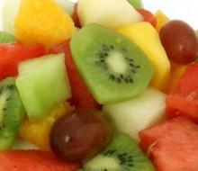 Jornada sobre Innovaciones en la Fruta