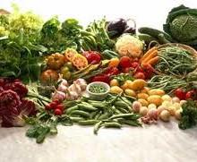 El sector hortofrutícola respira tras dos meses de malas cifras