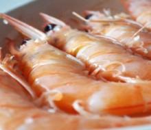 Gastronomía de la provincia de Huelva