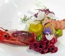 La gastronomía, un valor para la Red de Destinos Europeos de Excelencia