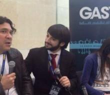 Gastón Acurio se retira de Astrid & Gastón
