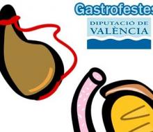 Arrancan las «Gastrofestes de la Dipu» en Valencia