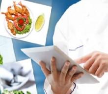 Expertos y chefs hablan sobre marketing gastronómico