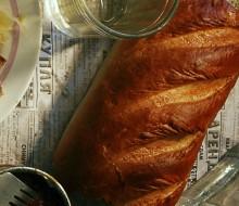 Sopas y guisos esconden las claves de la gastronomía rusa