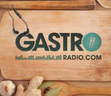Arranca la nueva temporada de GastroRadio