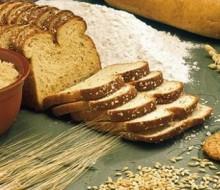 Se prepara la primera edición de BCN Gluten Free