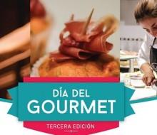 La gastronomía argentina celebra el Día del gourmet