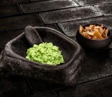 Punto MX, la auténtica gastronomía mexicana en Madrid