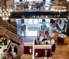 Ibérica abre un nuevo local en Manchester