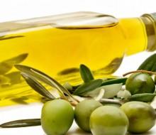 Elegirán los mejores aceites virgen extra de Jaén