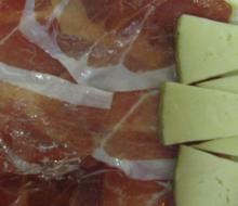 UPyD quiere más protección para el jamón y el queso