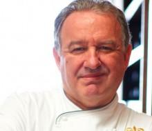 Joachim Koerper, Premio Amanita 2015