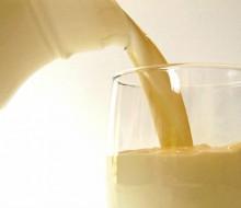 La demanda mundial de lácteos superará la oferta