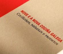 El Grupo Nove saca libro para conmemorar sus 10 años