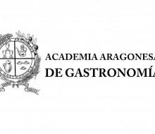 La Academia Aragonesa de Gastronomía entrega sus premios