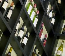 Un premio para aquel que mejor trate el vino
