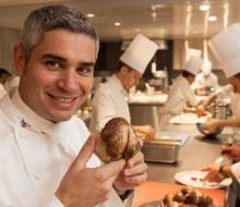 Los mil mejores restaurantes del mundo