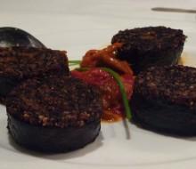 Burgos aspira a ser Ciudad Creativa de la Gastronomía