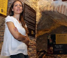 Nace el Museo Gastronómico de Segovia
