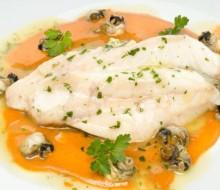 ¿Qué pescado o marisco debemos comprar hoy?