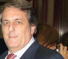 Condolencias por la muerte de Nicolás Muela