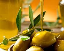 Los aromas y sabores del aceite de oliva, en ruta