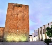 Durante los días 8 y 9 de este mes tendrá lugar el «VI Concurso Internacional de Pinchos y Tapas Medievales»