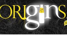El IV Premio Origins by Schweppes ya tiene ganadores