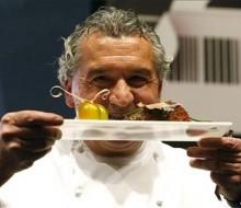Top 3 de los mejores maestros pasteleros en España