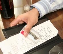 Una nueva moneda comienza a revolucionar restaurantes