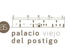El chef Alberto Soto toma las riendas del Palacio del Postigo