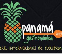 Seminario Gastronómico Internacional Excelencias Gourmet Panamá 2013