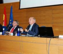 La Industria de Panadería, Bollería y Pastelería se reúne en Madrid
