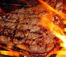 San Sebastián Gastronomika elegirá al mejor parrillero