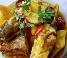 Gastronomía de las Islas Baleares