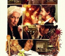 Menú Degustación, la película grabada en elBulli