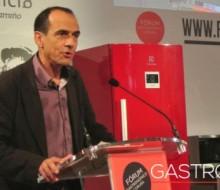El lunes comienza el Forum Gastronómic Barcelona