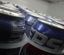 Coca Cola pierde otra batalla judicial contra Pepsi