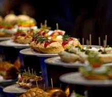 Protección legal para la gastronomía vasca