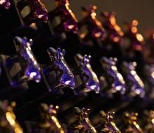 Los premios Porc d´Or se entregarán en Lorca