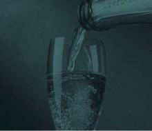 Guía Melendo del Champagne