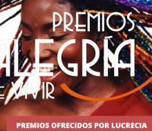 Premio Alegría de Vivir para AdagioTapas del chef Jordi Herrera